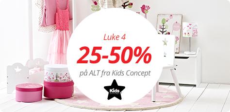 4-kidsconcept-no