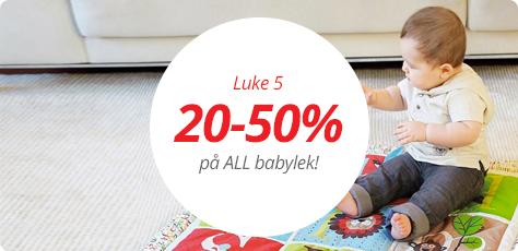 5-babylek-no