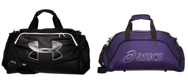 Bags sport