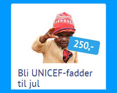 Fadder-UNICEF