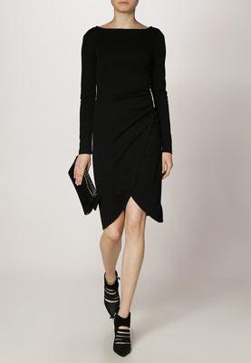 Kors-kjole