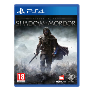 PS4MIDDLESOM