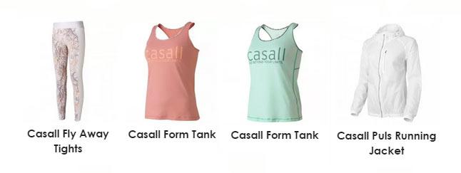 Pastell-nyheter-Casall