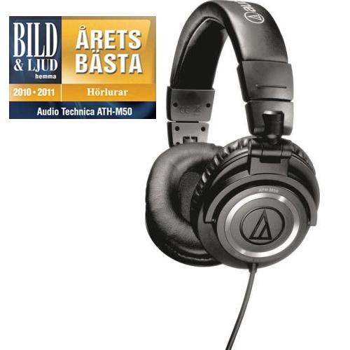 audio_technica_ath-m50_fullsize-15564570-frntl