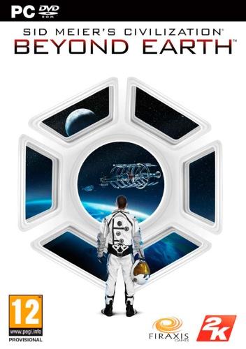 civilization_beyond_earth-27465826-frntl