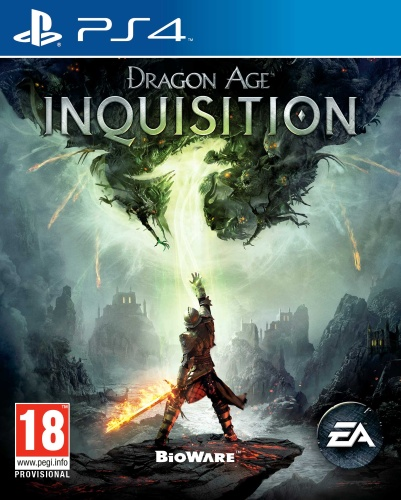 dragon_age_3_inquisition_deluxe_edition-23882871-frntl