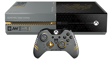 en-INTL-PDP-Microsoft-XboxOne-COD-AW-Themed-Console-Bundle-5C7-00001-P1