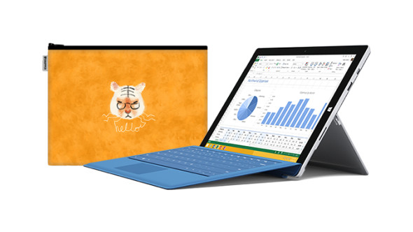 en-MSEEA-L-Surface3-Snupped-Cover-mnco