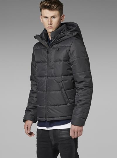 g-star_-_whistler_hdd_jacket-27728154-6