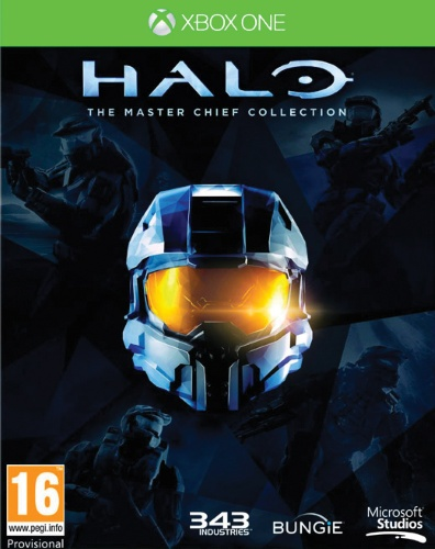 halo_the_master_chief_collection-27769487-frntl