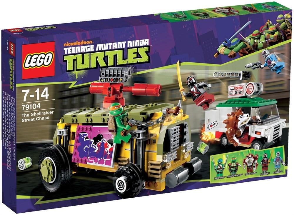 lego-ninja-turtles-biljakt-med-raketter