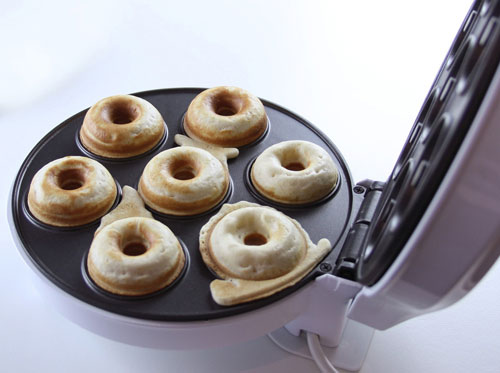 mini-donut-maker