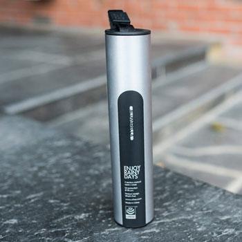 paraply-flaske-solv-4