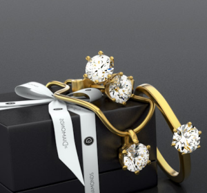 screenshot-www.21diamonds.no 2014-12-07 21-06-27