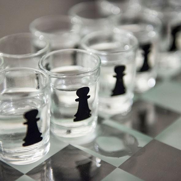 shot-sjakk-4