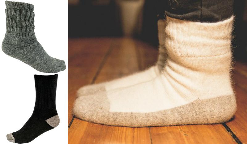 sokker2