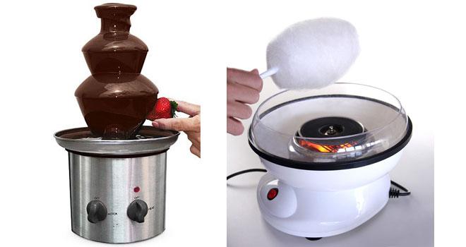sukkerspinn-og-sjokoladefon