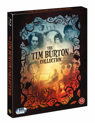 tim_burton_the_collection_pack_blu-ray_4_disc_nordic-28110599-frntl