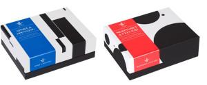 wisbox