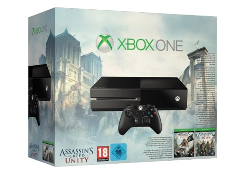 xbox_one_500gb_assassins_creed_v_5_-_unity-28037249-frntl