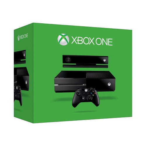 xbox_one_500gb_kinect-29118737-frntl