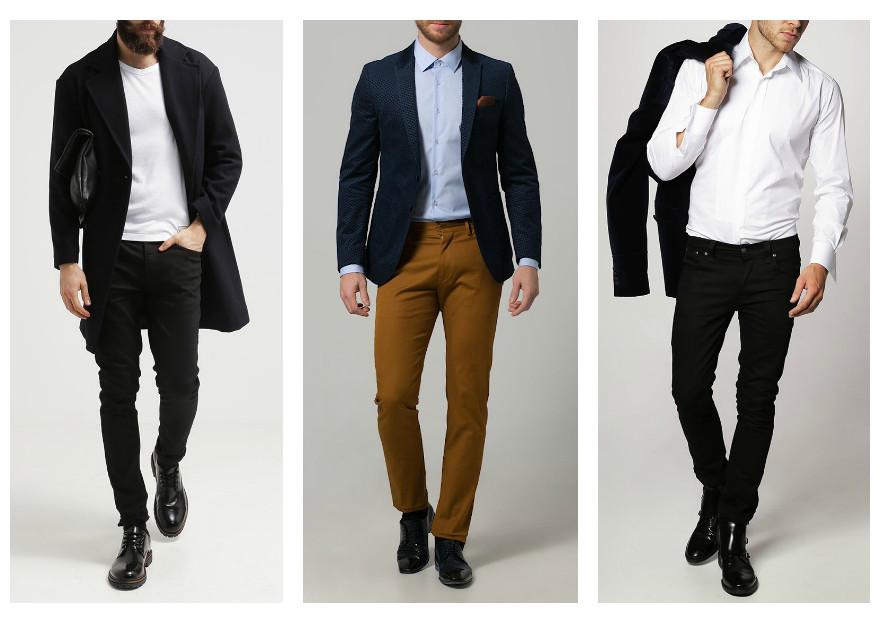 klær til gutter gpunktet