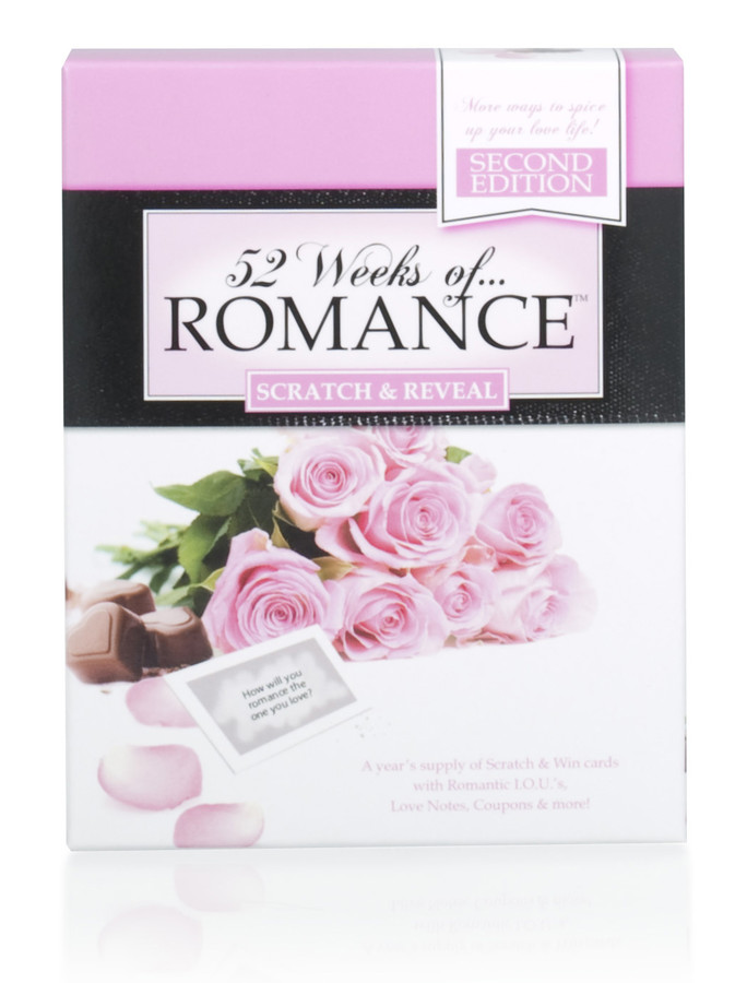 52romanticweeks