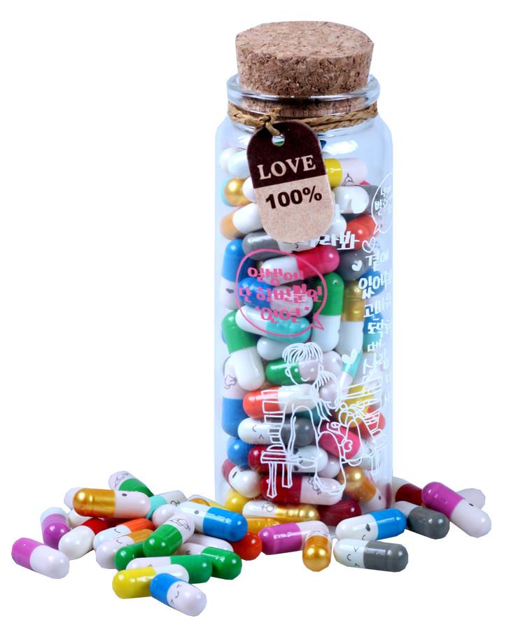 LovePills