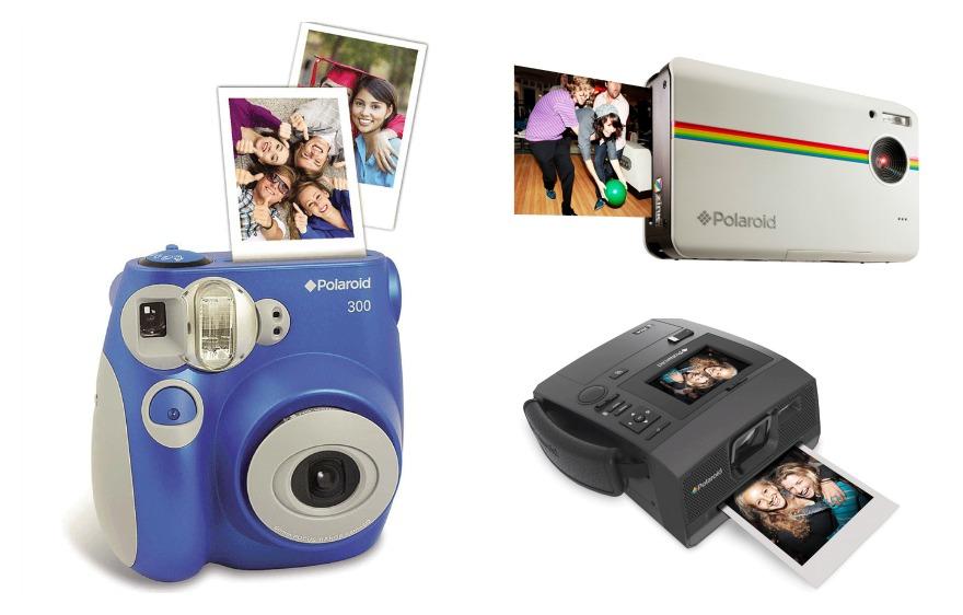 PicMonkey Collage_polarod