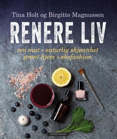 Renere Liv