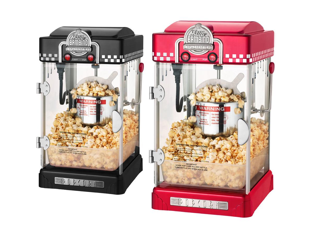bambino_popcornmaskin