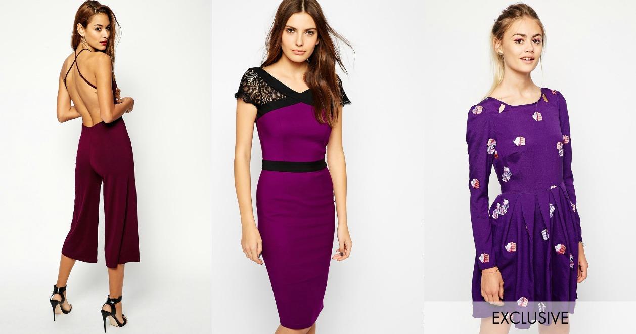collage_purplewomen
