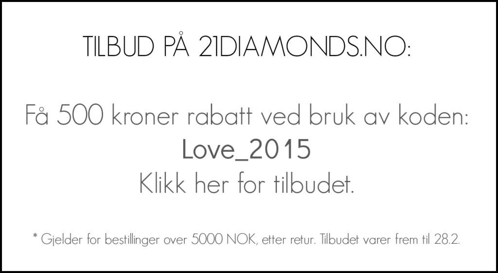diamonds21
