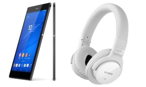 sony-xperia-tablet-z3-compact-mdr-zx750bnw-white