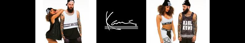 teaser_brand_790x140_KK1_KarlKani_FS14_uni_all