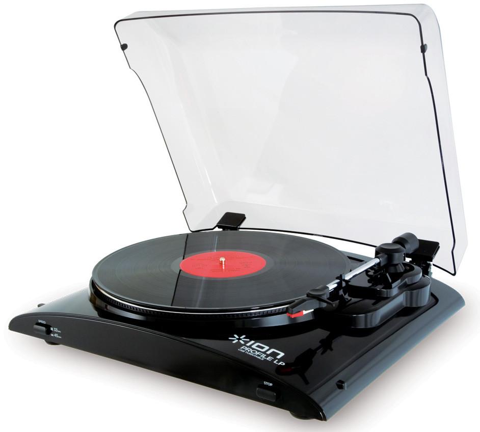 vinyl_spiller