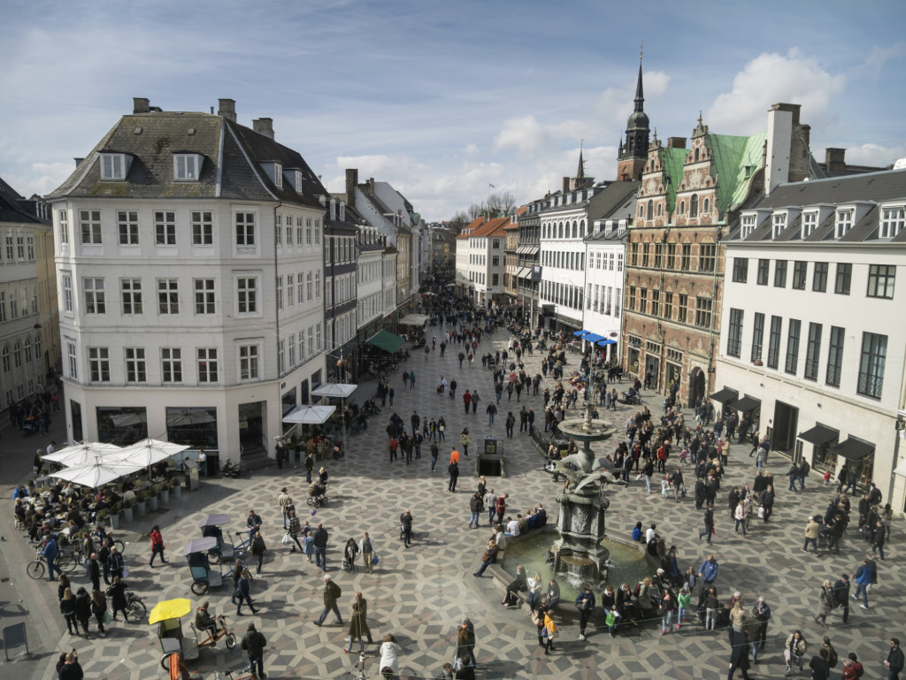 shop strøget thinkstock 499568701