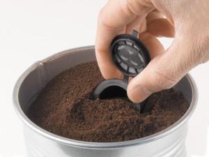 Rabattkupong nespresso