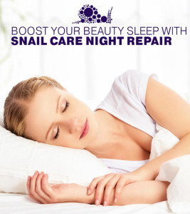 Boost-your-beautysleep
