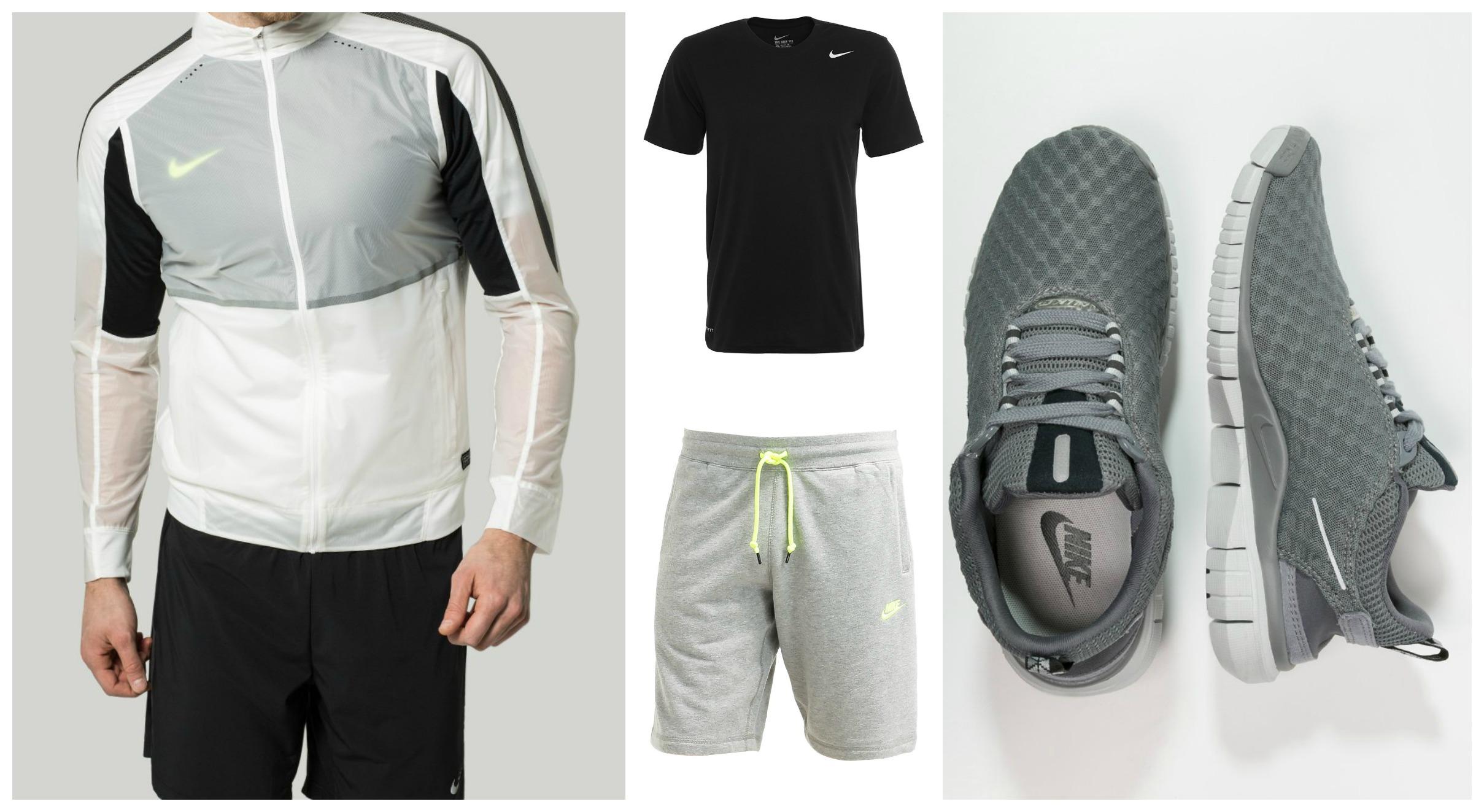 NikeHerre1