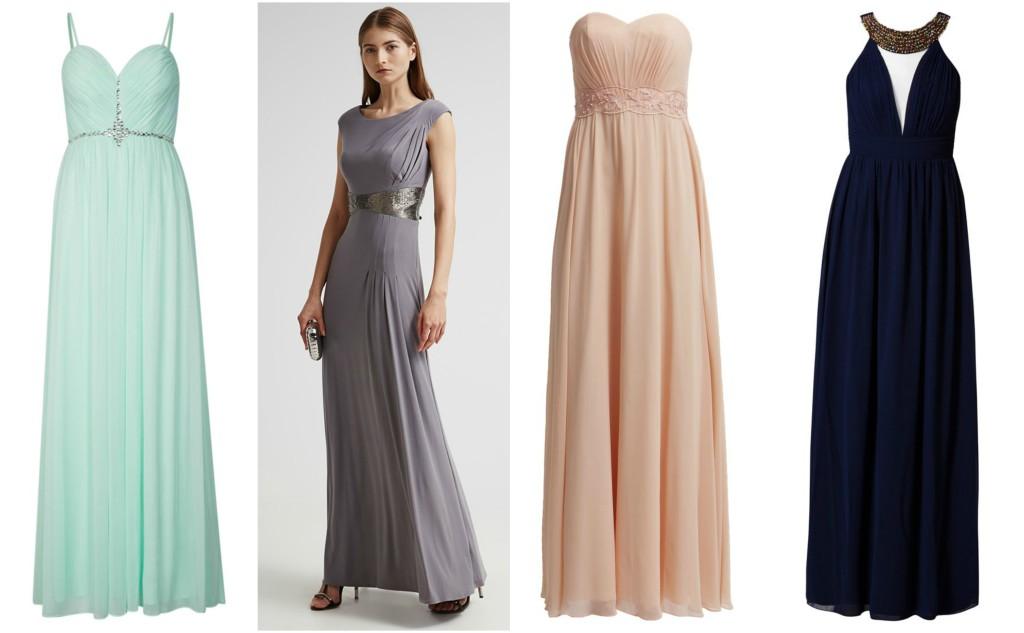 6ec1b1e1 Klestabbene du aldri må gjøre i et bryllup - Shopping