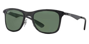 Ray Ban RB3521M Icons Polarized 006 9A