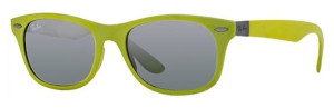 Ray Ban Tech RB4207 Liteforce 609988