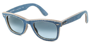 Ray_Ban_RB2140_11644M