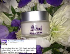 Snail-Care-Susannah