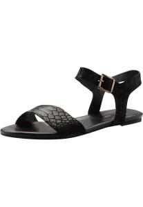 cp-printed-sandal-ss15-black