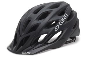 giro-hjalm-giro-phase-black