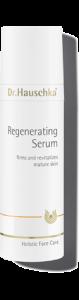 regenerating-serum