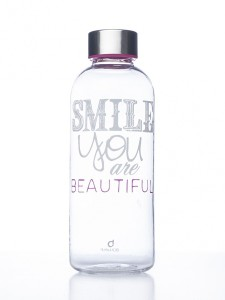 11768_Bottle_Up_Bottle_Up_-_Smile_1
