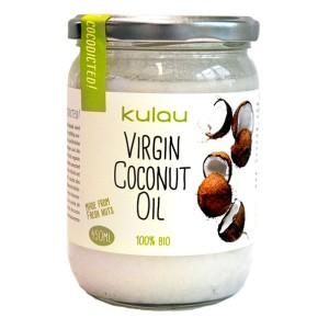 kulau-gourmet-oekologisk-kokosolje-450-ml-12201-8110-10221-1-productbig